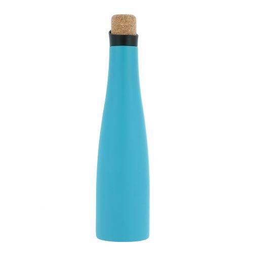 Carafe isotherme Océan Bleu