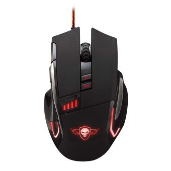 Souris filaire Gaming Spirit of Gamer Pro-M5