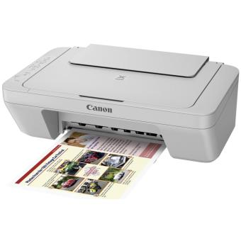 imprimante canon pixma mg3052