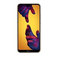 Smartphone Huawei P20 Lite Double SIM 64 Go Or