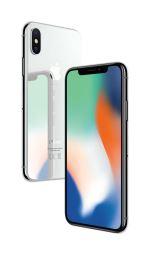 Apple iPhone X 256 Go 5,8