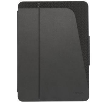 Targus Click-In case for iPad (6th gen. / 5th gen.), iPad Pro (9.7-inch), iPad Air 2, and iPad Air Black / Charcoal THZ736GL