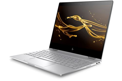 PC Hybride HP Spectre X360 13-AE010NF 13.3 Tactile