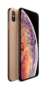 Apple iPhone XS Max 256 Go 6,5