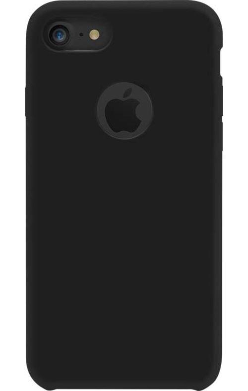 coque kase iphone 7 plus