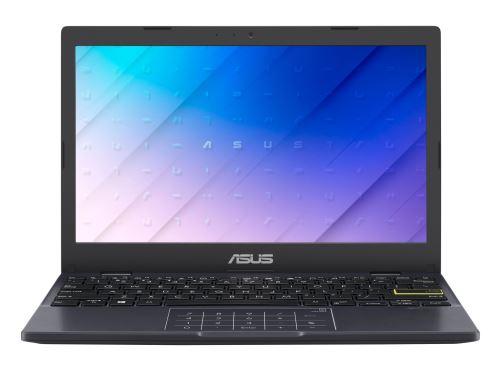 "PC Ultra-Portable Asus E210MA-GJ069T 11,6"" Intel Celeron 4 Go RAM 128 Go iSSD Bleu"