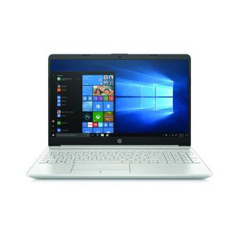 "HP 15-dw0014nf 15.6""/i3-8145U/3,9GHz/4GB/256GB/Intel UHD 620 Laptop"