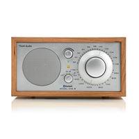 Radio Model One BT Bluetooth Tivoli Audio Merisier/Argent