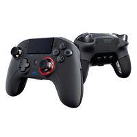 Manette PS4 Nacon Revolution Unlimited Pro Noir