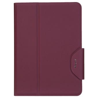 """Etui Folio Targus Click-in Or Rouge pour iPad 9.7"""", iPad Pro, iPad Air 2 et iPad Air9139275"""