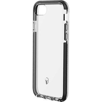 Coque renforcée Transparente Force Case Life pour iPhone 6/6s/7/8/SE 2020