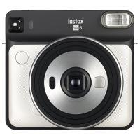 Appareil photo instantané Fujifilm Instax Square SQ6 Blanc