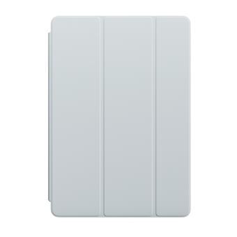 "Apple Smart Cover 10.5"" iPad Pro - Mist Blue"