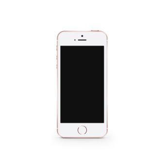 apple france iphone reconditionné