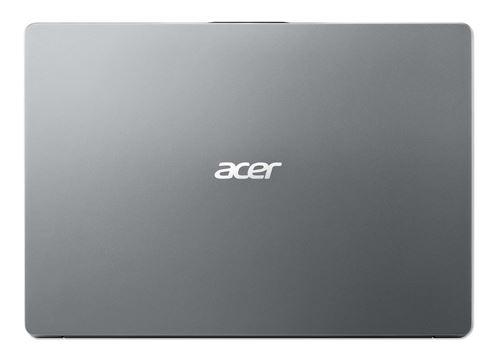 8f11fa4e45 -27% sur PC Ultra-Portable Acer Swift 1 SF114-32-C55V 14