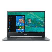 "Acer Swift 1 SF114-32-C55V 14"" 64GB SSD 4GB RAM Celeron N4000 2.6GHz UHD Graphics 600 Laptop"