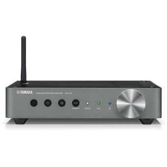 Yamaha MusicCast WXA-50DS - netwerkaudio-ontvanger