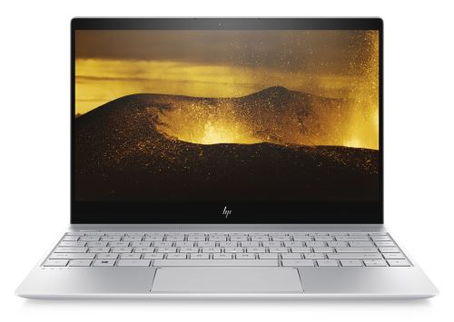PC Ultra-Portable HP Envy 13-ad002nf 13.3