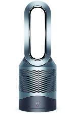 DSON Purificateur Dyson Pure Hot + Cool Gris et argent