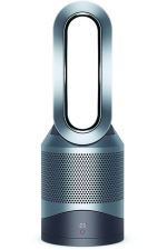 DSON Purificateur Dyson Pure Hot + Cool Gris et argent