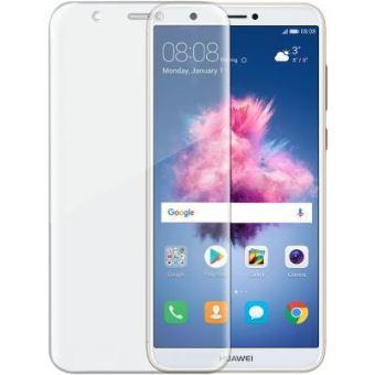 Protège-écran en verre trempé BigBen pour Huawei P Smart
