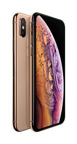 Apple iPhone XS 64 Go 5,8
