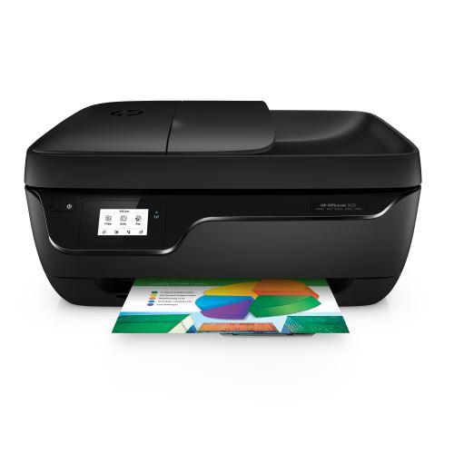 Hp laserjet pro mfp m a imprimante multifonctions noir et