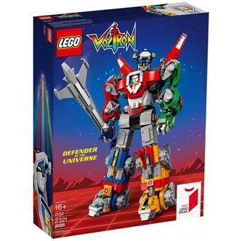 Lego Ideas navire dans la bouteille 21313 Nouveau//Neuf dans sa boîte