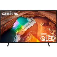 "Samsung QE82Q60RAT QLED 4K TV 82"""
