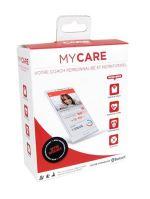 Care Fitness Kit de connexion Bluetooth Care Fitness MyCare