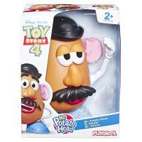 Jouet Mr Potato Head Disney Toy Story 4