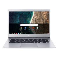 "Ordinateur Portable Acer Chromebook 14 CB514-1HT-P605 14"" Touch 32Go SSD 4Go RAM Pentium N4200 2.5GHz HD Graphiics 600"
