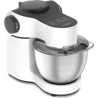 Robot pâtissier Moulinex Wizzo QA310110 1000 W Blanc