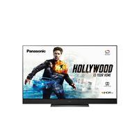 """TV Panasonic TX-65HZ2000E 65"""" 4K UHD OLED Smart TV Noir"""