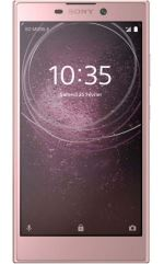 SNY Smartphone Sony Xperia L2 Double SIM 32 Go Rose