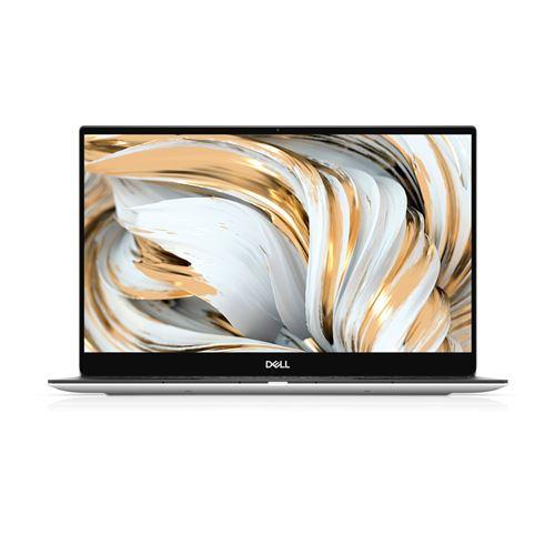 "PC Ultra-Portable Dell XPS 13-9305 13,3"" Intel Core i5 16 Go RAM 512 Go SSD Argent platine"