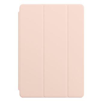 """Apple Smart Cover Cover Pink Sands voor nieuwe iPad Air 10.5"""""""