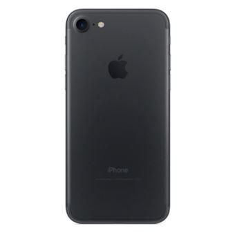 d00c782fc7fcca -265€37 sur Apple iPhone 7 32 Go 4.7