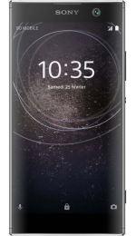 Sony Smartphone Sony Xperia XA2 Double SIM 32 Go Noir