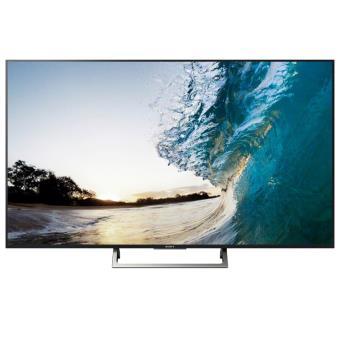 TV LED Sony Bravia KD-55XE8596