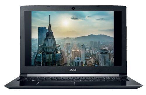 0a12339a7df557 PC Portable Acer Aspire 5 A515 51G 382U 15.6   comparer prix PC ...