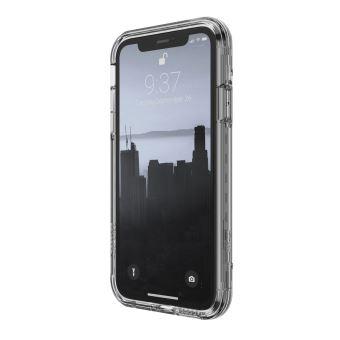 Coque Transparente Xdoria Defense Air pour iPhone 11