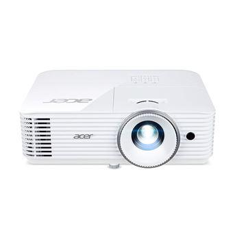 Vidéoprojecteur DLP Acer GM512 MR.JQ611.00G Blanc