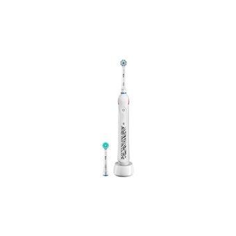 Oral B Cross Action Pro 770 tandenborstel