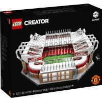 LEGO® Creator Expert 10272 Old Trafford Manchester United