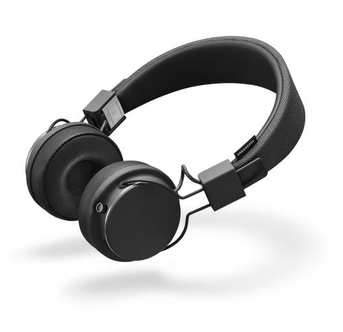 Casque Urbanears Plattan 2 Bluetooth Noir