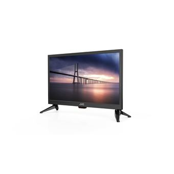 """TV JVC LT-19HA82U LED 18.5"""""""