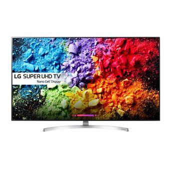 """TV LG 65SK8500 4K Super UHD 65"""""""