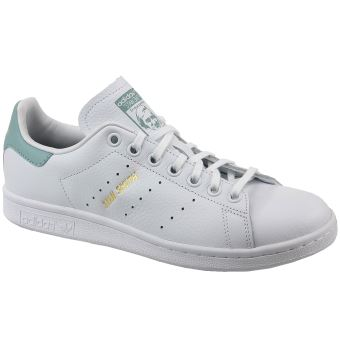 De Et Smith Sport J Adidas Blanc Chaussures Stan Cp8875 aA6wqad