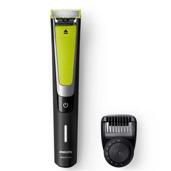 Tondeuse à cheveux Philips OneBlade Pro QP6505 / 21